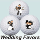 130x130 sq 1377094308797 wedding golf balls   promogolfball