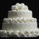 130x130 sq 1225665455585 cake 02