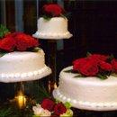 130x130 sq 1225665811960 wedding