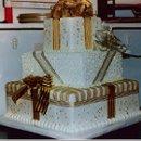 130x130 sq 1225666578694 weddingcake