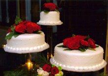 220x220 1225663819116 wedding