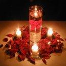130x130 sq 1225591538958 candles