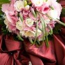 130x130 sq 1225591566411 bouquet