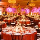 130x130 sq 1225591615521 luxurywedding