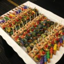 130x130_sq_1399482463445-ari-dessert