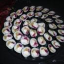 130x130 sq 1399482490185 cheese sush