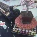 130x130 sq 1399482492406 cherry blossu