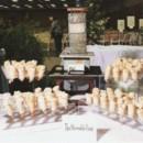 130x130 sq 1399482498772 cones
