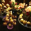 130x130 sq 1399482539754 cupcake