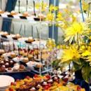 130x130 sq 1399482542901 dessert