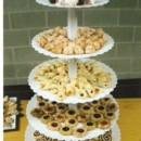 130x130 sq 1399482549438 dessertss