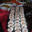 130x130 sq 1399482553086 fish sush