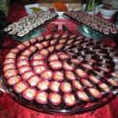 130x130 sq 1399482570063 pink sush