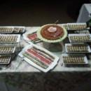 130x130 sq 1399482593577 sushi1