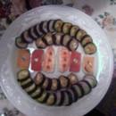 130x130_sq_1399482595474-sushi11