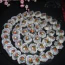 130x130 sq 1399482598516 sushii