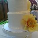 130x130_sq_1406596905814-cake