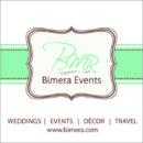 130x130 sq 1418228377750 bimera logo