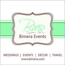 220x220 1418228377750 bimera logo