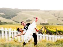220x220 1372026628863 wedding