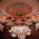 130x130 sq 1300311141651 weddingsunlimited2