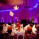 130x130_sq_1373058861775-jackie-and-jared-wedding-1421