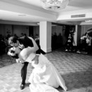 130x130 sq 1373059484911 adam and cara wedding 1417