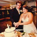 130x130_sq_1373059509882-adam-and-cara-wedding-1451