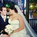 130x130 sq 1373061496984 adam and cara wedding 1326