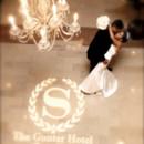 130x130_sq_1373061561917-hotel-lobby-with-sheraton-gobo-2