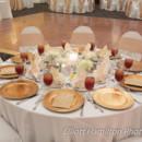 130x130 sq 1419447393243 sheraron gunter table set up wedding