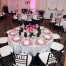 130x130 sq 1419447424607 sheraton gunter reception table set wedding