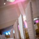 130x130 sq 1419447465163 sheraton gunter chandelier wedding