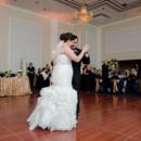 130x130 sq 1419447508965 sheraton gunter couple first dance wedding