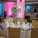 130x130 sq 1419447524233 sheraton gunter gold chairs wedding