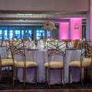 130x130 sq 1419447585003 sheraton gunter gold crystal wedding wedding