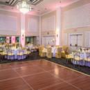 130x130 sq 1419447609236 sheraton gunter gold crystal wedding