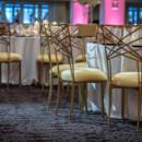 130x130 sq 1419447656257 sheraton gunter gold table wedding