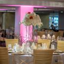 130x130 sq 1419447679780 sheraton gunter gold wedding
