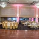 130x130 sq 1419447716823 sheraton gunter panaramic crystal wedding