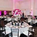 130x130 sq 1419447797196 sheraton gunter reception crystal ballroom wedding