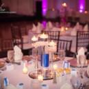 130x130 sq 1419447808747 sheraton gunter reception purple wedding