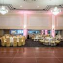 130x130 sq 1419447827655 sheraton gunter reception with yellow rose wedding