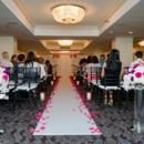 130x130 sq 1419448564615 sheraton gunter bluebonnet ceremony wedding