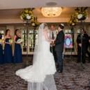 130x130 sq 1419448598700 sheraton gunter couple ceremony wedding 2