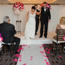 130x130 sq 1419448647301 sheraton gunter couple pronounce wedding