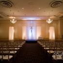 130x130 sq 1419448667135 sheraton gunter crystal ceremony wedding