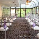 130x130 sq 1419448692371 sheraton gunter terrace ceremony chairs wedding