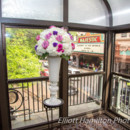 130x130 sq 1419448732246 sheraton gunter terrace ceremony wedding