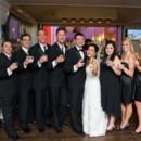 130x130 sq 1419449328245 sheraton gunter couple bar wedding